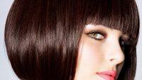 2017 Küt Saç Modelleri İle Tarz Olun