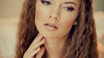 2019 Farklı Stil Tost Saç Modelleri