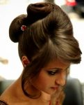 Nişan Saçı Nasıl Olur