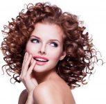 Perma saç bakımı nasıl olur?