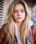 Salık Düz Saç Modelleri 2017