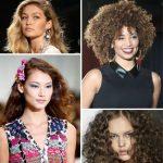 Şirin Lob Saç Modelleri 2017