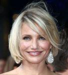 Yuvarlak Yüzlü 40 Yaş Kadınlar için Saç Modelleri