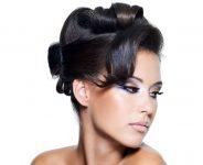 Farklı ve Güzel Kadın Saç Modelleri 2017