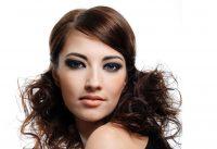 Özgür Tarz Kadın Saç Modelleri