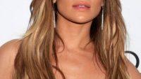 2017 Karamel Saç Rengi ve Modelleri