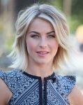 2018 İnce Telli Saç Model Tavsiyeleri