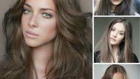 Göz Kamaştıran Küllü Saç Rengi Modelleri Nasıl Elde Edilir?