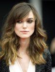 Genç Gösteren Röfleli Saç Modelleri
