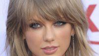Bayanlara Yakışan 15 Farklı Kısa Saç Modeli