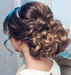 Güzel ve Çekici Saç Modeli