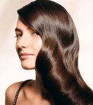 Işıltılı Saç Örnekleri