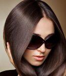 Işıltılı Saç Rengi Saçlara Zarar Verir Mi?