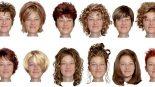 2018 Yılı Yüz Şekline Göre Saç Modelleri