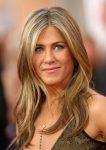 2017 Dumanlı Sarı bir Jennifer Aniston Tercihidir.