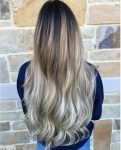 2017 Ombre