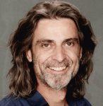 40 Yaş Üstü Erkekler İçin Uzun Saç