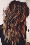 Dalgalı Saçlar 2017