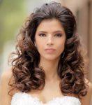 En Güzel Dalgalı Saç Modelleri