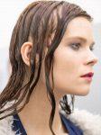 Göz Alıcı Saç Modelleri