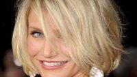 İnce Telli Saçlar İçin Saç Kesimi Önerileri