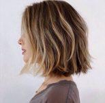 Kadınların Beğendiği Ombre Saç Modelleri