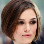 Kare Yüzler için Saç Modelleri