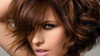 2017 Yılı Bayanlar İçin En Cool Saç Modelleri