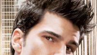 Erkekler İçin Wax Saç Kesimi Örnekleri