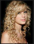 Maşalı En Trend Saç Modelleri