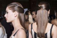 Kolay ve Şık 2018 Saç Modeli