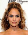 Jennifer Lopez At Kuyruğu 2018