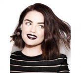 Kalın Tele Saç Modeli Tavsiyesi